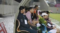"""HLV Huỳnh Đức trở lại, chiêu mộ nhà vô địch AFF Cup 2008 để """"giải cứu"""" SHB Đà Nẵng"""