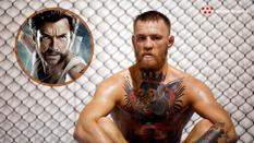Wolverine là McGregor, các nhân vật Marvel khác là võ sĩ nào trong làng UFC?