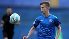 Tin bóng đá ngày 14/11: Barca lo tìm ngọc thô, nhưng chưa muốn gia hạn với Alba