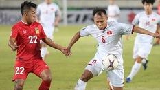 Tuyển Việt Nam-Malaysia: Mảnh ghép Trọng Hoàng ổn, rộng cửa thắng!