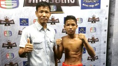 Võ sĩ Muay Thái 13 tuổi chết trên sàn đấu, lỗi do ai?