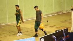 Ủy viên Ban chấp hành Liên đoàn Bóng rổ Việt Nam nói gì về vụ cầu thủ Cần Thơ đánh trọng tài?