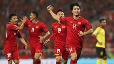 Soi kèo tỉ lệ cược AFF Cup 2018: Hiệp 1 trận Myanmar vs Việt Nam