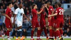 Chi phí không thể tin nổi mà Liverpool dành cho ngôi sao thất sủng trong hơn 3 năm qua
