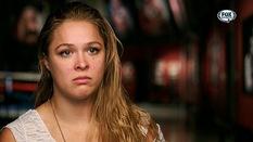 """Ronda Rousey """"nhá hàng"""" việc giải nghệ WWE"""