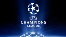 Lịch thi đấu và kết quả trực tiếp vòng bảng Cúp C1/Champions League 2018/19 ngày 28/11