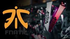 Đội hình chính thức của Fnatic mùa giải 2019: Ai ra đi? Ai ở lại?