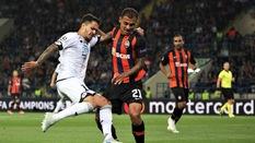 Nhận định tỷ lệ cược kèo bóng đá tài xỉu trận Hoffenheim vs Shakhtar Donetsk