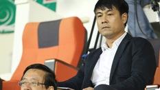 Tin thể thao Việt Nam mới nhất ngày 24/5: HLV Lê Thụy Hải không tin Hữu Thắng thành công CLB TP.HCM