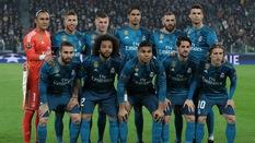 7 cầu thủ Real Madrid có giá trị gần bằng... đội hình Liverpool ở chung kết Champions League