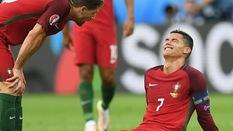 Ronaldo sẽ ra sao trong cuộc thám hiểm cuối cùng?