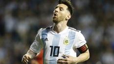 Link xem trực tiếp trận Argentina - Iceland ở World Cup 2018