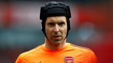 Tin chuyển nhượng ngày 18/6: Petr Cech có thể chuyển đến Napoli