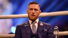 Diễn viên Mark Walberg từ chối cho Conor McGregor mua lại cổ phần UFC