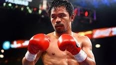 Đối đầu với Vasyl Lomachenko có là một quyết định khôn ngoan cho Manny Pacquiao?