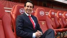 Tin chuyển nhượng ngày 19/6: Arsenal đón tân binh thứ 2 trong hôm nay