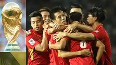 World Cup 2026 tăng lên 48 đội, tại sao cơ hội của ĐT Việt Nam vẫn mong manh?