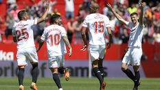 Tin chuyển nhượng ngày 22/6: Arsenal tiến hành đàm phán với người đại diện sao Sevilla