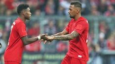 Tin chuyển nhượng ngày 22/6: Được bật đèn xanh, Man Utd quyết săn sao Bayern Munich