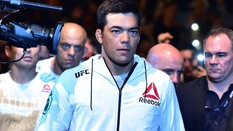 """""""Rồng"""" Lyoto Machida trở thành ngôi sao tiếp theo bị Bellator đào khỏi UFC"""