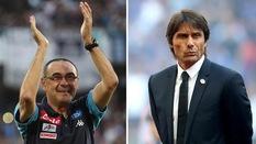 """Tin chuyển nhượng ngày 24/6: Chelsea chốt xong mức phí """"giải phóng"""" cho Sarri"""
