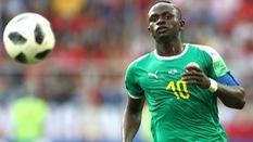 Nhận định tỷ lệ cược trận Senegal - Nhật Bản