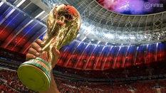 Bản quyền truyền hình World Cup 2018: Ai là lão hà tiện?