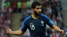 Tin chuyển nhượng ngày 17/7: Lyon đặt thời hạn để Liverpool chốt lại vụ Fekir