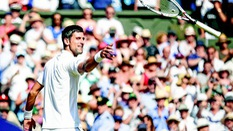 Tiếp bước những Grand Slam trước, Mỹ mở rộng 2018 treo mức thưởng kỷ lục