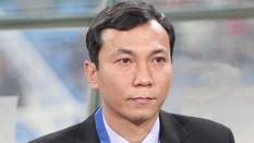 Ông Trần Quốc Tuấn rút, vị trí Chủ tịch VFF chờ thêm ứng viên