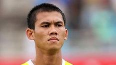 Cựu trung vệ U23 Việt Nam bị truy bắt vì cướp giật tài sản