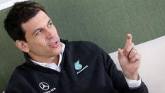 Hai tay đua bỏ cuộc ở Austrian GP, Mercedes trải qua  thảm họa kinh khủng nhất 6 năm qua