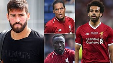 5 yếu tố cho thấy Liverpool có đủ khả năng lên ngôi mùa này