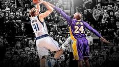 5 cầu thủ trung thành lịch sử NBA