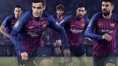 Hé lộ kế hoạch tân trang đội hình của Barca liên quan đến cả Messi, Busquets và Pique