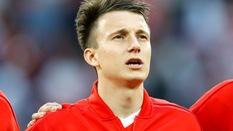 """Tin chuyển nhượng ngày 21/7: Đồng đội """"gợi ý"""" Golovin sắp đến Chelsea"""