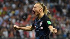 Tin chuyển nhượng ngày 23/7: Liverpool sang Thổ Nhĩ Kỳ đàm phán cho trung vệ Croatia