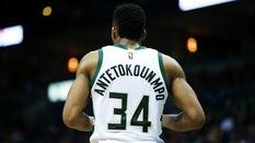 Top 10 cầu thủ NBA có tên khó đọc nhất
