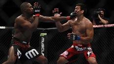 """""""Bẫy"""" khoảng cách - nguyên tắc tối thượng trong MMA"""