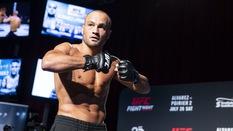 Bellator sẵn sàng kéo Eddie Alvarez khỏi UFC