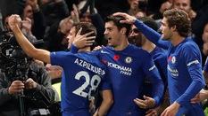 Tin chuyển nhượng ngày 16/8: Sau Courtois, Real lại tăm tia thêm 1 ngôi sao của Chelsea
