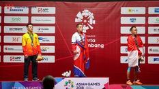 Thể thao Việt Nam tại ASIAD 2018: Biết mình và biết người!