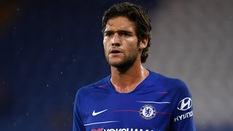 Tin chuyển nhượng ngày 21/8: Real và Atletico cùng tranh hậu vệ cánh của Chelsea