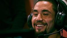 Robert Whittaker thú nhận 60% tiền lương UFC của anh đổ vào Liên minh huyền thoại
