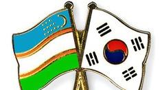 Nhận định tỷ lệ cược kèo bóng đá tài xỉu trận: U23 Uzbekistan vs U23 Hàn Quốc