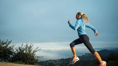Những quy tắc vàng bạn cần nhớ khi chạy bộ