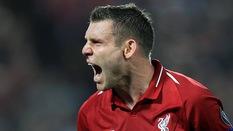 Tin bóng đá ngày 20/9: Người hâm mộ Liverpool ngạc nhiên về tình trạng hợp đồng của Milner