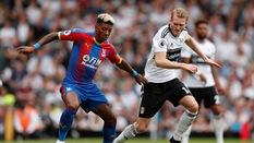 Nhận định tỷ lệ cược kèo bóng đá tài xỉu trận Fulham vs Watford