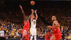 NBA đổi luật, bao gồm việc chỉnh đồng hồ tấn công 14 giây