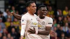 Tin bóng đá ngày 23/9: Man Utd soạn sẵn hợp đồng trói chân công thần